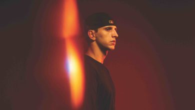 Photo of Illenium Net Worth 2020 – Latest Estimates