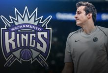 Photo of Nemanja Bjelica Net Worth 2019 – How Much Money This Popular Basketball Player Earns
