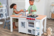Photo of Best Play Kitchen in 2020
