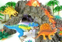 Photo of Best Dinosaur Toys 2020