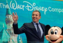 Photo of Bob Iger Net Worth 2020 – How Much Money This Popular Businessman Earns