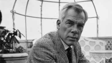 Photo of Lee Marvin Net Worth 2020 – A Superstar Actor
