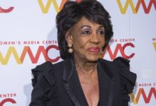 Photo of Maxine Waters Net Worth 2020 – How Much is the Official Worth?