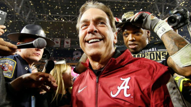 Photo of Nick Saban Salary Net Worth 2020 – How Much Does the Football Coach Make?