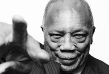 Photo of Quincy Jones Net Worth 2020 – A Versatile Musician