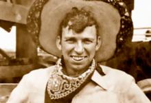 Photo of Slim Pickens' Net Worth 2020 – Popular Western Actor