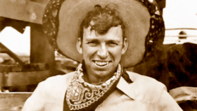 Photo of Slim Pickens' Net Worth 2020 – Popular Western Actor