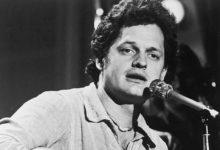 Photo of Harry Chapin Net Worth 2020 – New York's Finest