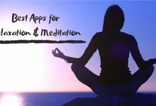 Photo of Benefits of Using Apps for Relaxation