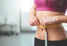 Photo of How to Lose Weight Without a Workout Routine?
