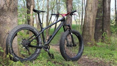 Photo of 5 Most Popular Fat-tire Bikes 2020