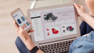 Photo of 5 Surefire SEO Tactics to Cement Your Fashion Brand