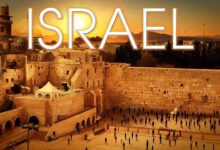 Photo of 6 Best Historical Places to Visit in Israel in 2020