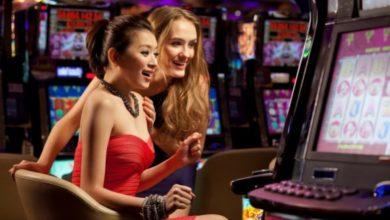 Photo of Online Casino Popularity in Asia