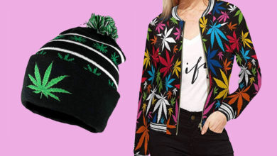 Photo of Why is Cannabis Clothing Becoming so Popular in 2020