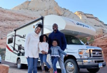 Photo of 5 Important Things to Check When Buying a Used RV – 2020 Guide