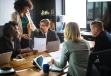Photo of 5 Best Business Planning Solutions and Tools in 2020