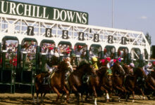 Photo of 7 Biggest Horse Racing Betting Wins of All Time