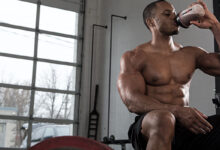 Photo of Essential Workout Supplements For Beginners