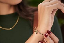 Photo of How Does Your Jewelry Reflect Your Personality?