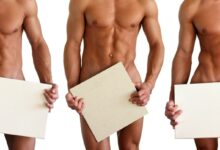 Photo of Penile Enlargement Surgery Risks and Benefits