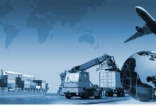 Photo of 5 Technology Trends in the Transportation and Logistics Industry