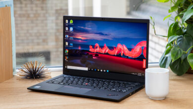 Photo of 6 Things to Look for When Buying a New Laptop – 2020 Guide
