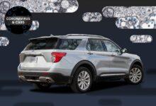 Photo of 5 Ways Coronavirus Will Impact Car Prices