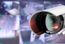 Photo of 5 Advantages of Using CCTV Systems for Your Business