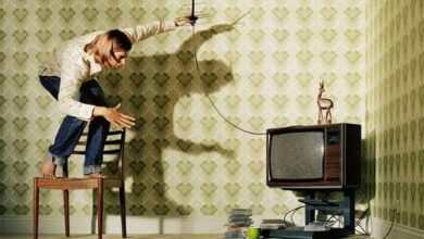 Photo of 3 Tips On How To Diagnose And Fix Your TV Reception