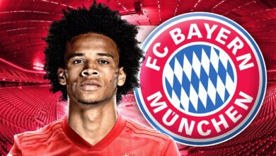 Photo of Leroy Sane is Officially a Bayern Player – How will the German Fit in the Club?