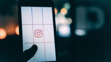 Photo of 9 Effective Methods to Generate Leads On Instagram