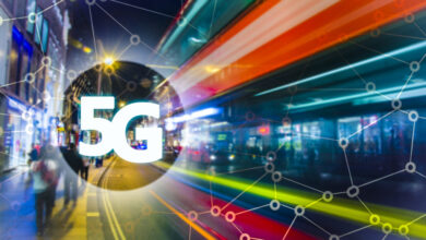 Photo of Top Industries that will Benefit most from 5G Technology