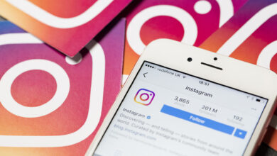 Photo of 5 Ways to Improve Your Instagram Marketing Performance