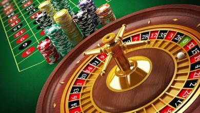 Photo of 7 Smart Ways To Identify The Best Roulette Gambling Site For You