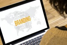 Photo of 7 Tips And Tricks For Branding Your Personal Blog