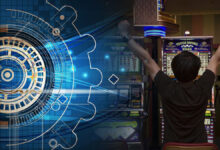 Photo of 6 Changes That We Can Expect in the Online Casino Industry in 2021