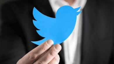 Photo of 6 Useful Twitter Marketing Strategies for Small Businesses