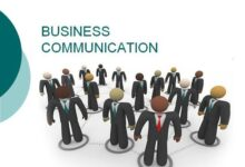 Photo of The Importance of Business Communication in Today's Workplace