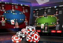 Photo of 6 Reasons You Should Never Bluff too much When playing Online Poker