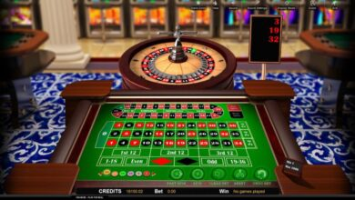 Photo of The Best Social Online Gambling Games