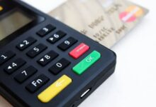 Photo of How to Use Credit Cards: 8 Simple Rules to Follow