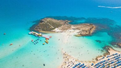 Photo of Top 12 Reasons to Move to Cyprus