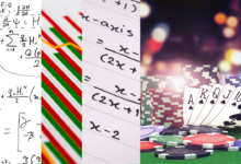Photo of What is the only mathematically beatable game in a casino?