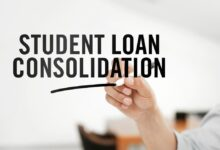 Photo of Pros And Cons Of Consolidating Student Loan