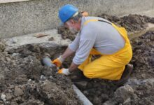 Photo of What are the most common sewer problems?