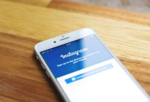 Photo of Instagram Promotion: How does It work and is it worth it?
